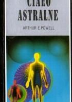 Ciało Astralne
