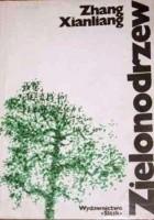 Zielonodrzew. Opowieść z cyklu