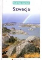 Szwecja. Podróże marzeń