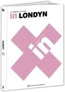 Okładka książki In Londyn