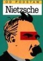 Nietzsche od podstaw