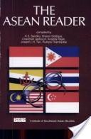 Okładka książki The ASEAN Reader