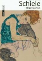Schiele i ekspresjoniści