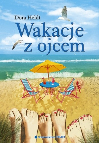 http://s.lubimyczytac.pl/upload/books/107000/107759/352x500.jpg