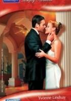 Korzystne małżeństwo