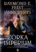Córka Imperium