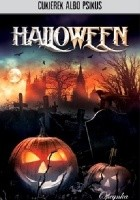 Halloween: Cukierek albo psikus