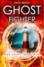 Okładka książki Ghost Fighter