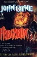 Okładka książki Hobgoblin tom 1