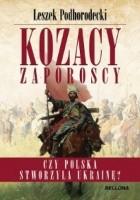 Kozacy Zaporoscy