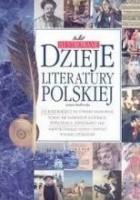 Ilustrowane dzieje literatury polskiej