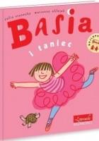 Basia i Taniec