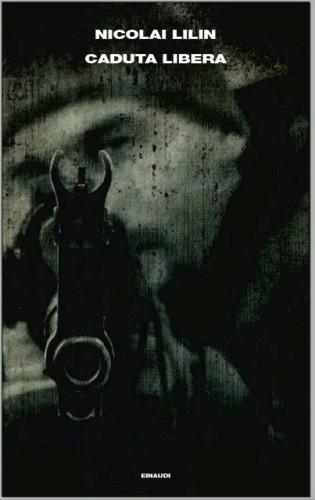 Okładka książki Caduta Libera (Swobodny spadek)