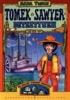 Tomek Sawyer detektywem