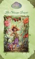 Okładka książki Lila i Wieczne Drzewo