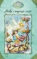 Okładka książki Słodka i magiczne ciasto