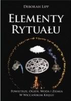 Elementy rytuału. Powietrze, woda, ogień i ziemia w wiccańskim kręgu