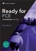 Okładka książki Ready for FCE