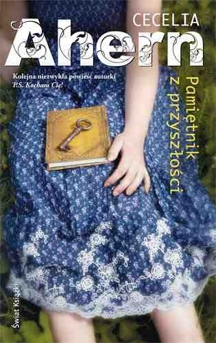 http://s.lubimyczytac.pl/upload/books/109000/109508/352x500.jpg