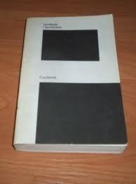 Okładka książki Symbole i symbolika