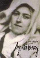 Agonia Teresy
