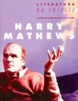 Okładka książki Literatura na świecie nr 6/1998 (323)