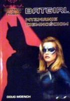 Batgirl Wyzwanie Ciemnościom