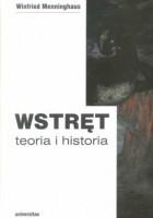 Wstręt: teoria i historia