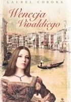 Wenecja Vivaldiego