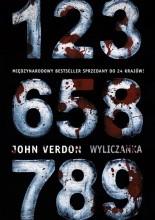 Wyliczanka - John Verdon
