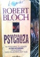 Psychoza. Psychoza 2