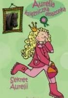 Sekret Aurelii