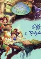 Elfy z Nibylandii