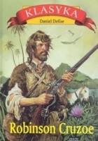 Robinson Cruzoe