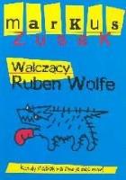 Walczący Ruben Wolfe