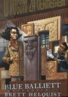 W pogoni za Vermeerem