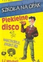 Piekielne disco