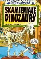 Skamieniałe dinozaury
