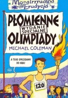 Płomienne Olimpiady