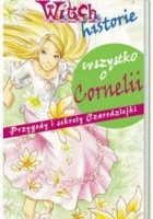 Wszystko o Cornelii
