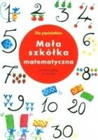Mała szkółka matematyczna