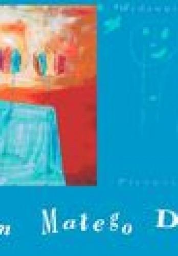 Okładka książki Album małego dziecka Pierwsze trzy lata