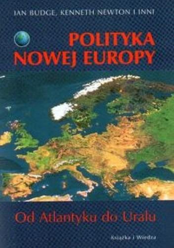 Okładka książki Raport o stanie świata. U progu nowego tysiąclecia