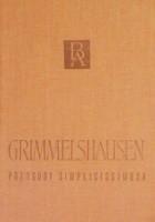 Przygody Simplicissimusa