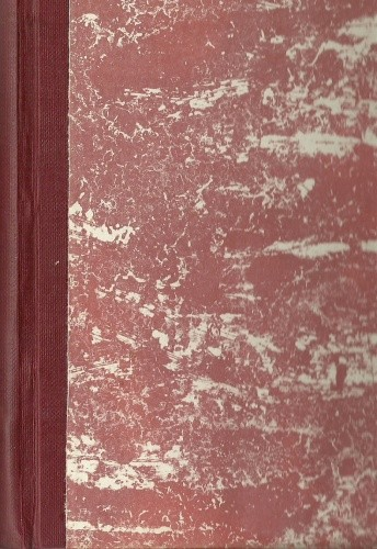 Okładka książki Samotnicy