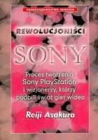 Rewolucjoniści z Sony
