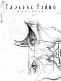 Okładka książki Abecadło