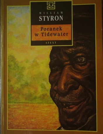 Okładka książki Poranek w Tidewater