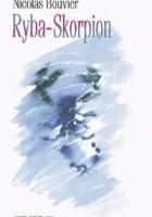 Ryba- Skorpion