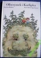 Olbrzymek i karlipka